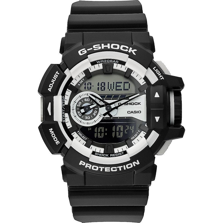 casio-g-shock-classic-herrenuhr-ga-400-1aer