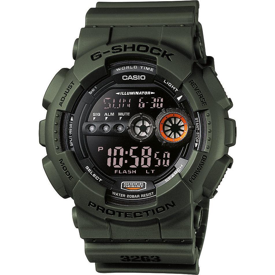 casio-g-shock-classic-herrenuhr-gd-100ms-3er