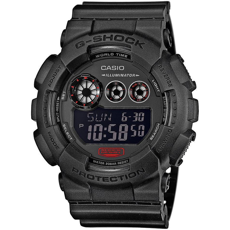 casio-g-shock-classic-herrenuhr-gd-120mb-1er