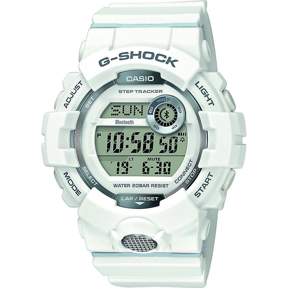 casio-herrenuhr-g-shock-classic-gbd-800-7er, 73.53 EUR @ christ-de