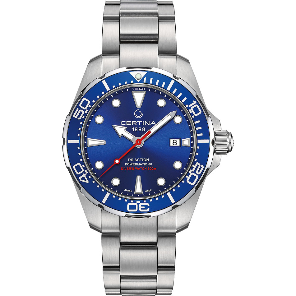 certina-herrenuhr-ds-action-diver-automatic-c0324071104100