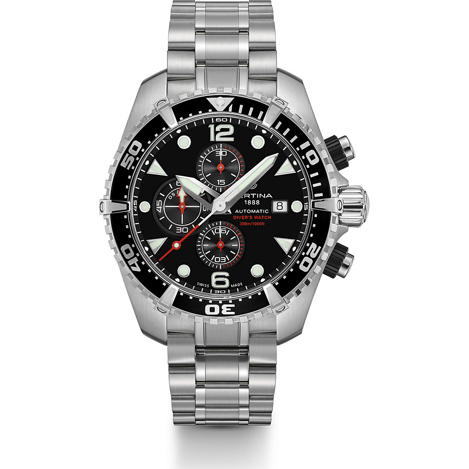 certina-herrenuhr-ds-action-diver-chronograph-c0324271105100
