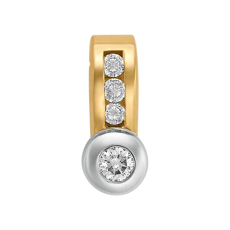 christ-diamonds-anhanger