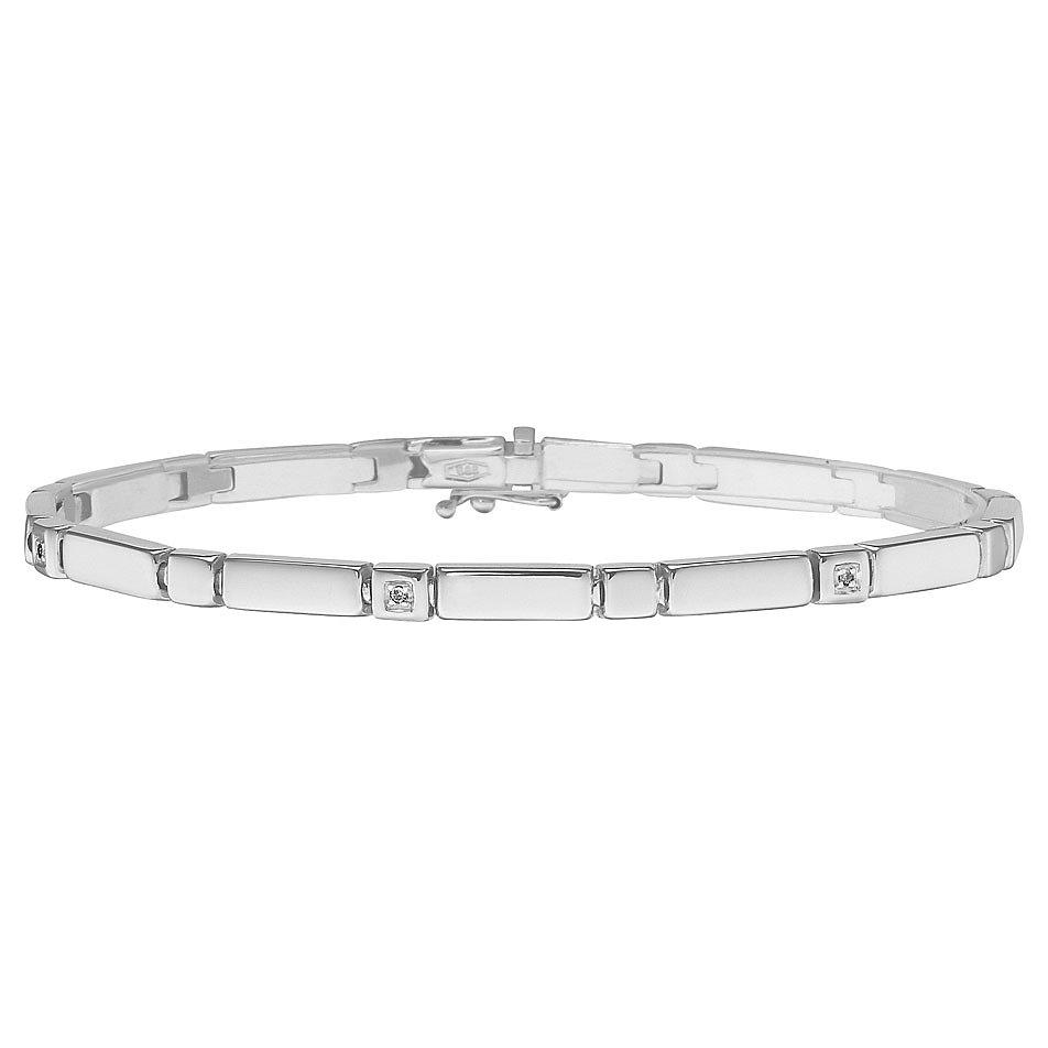 christ-diamonds-armband-82785639