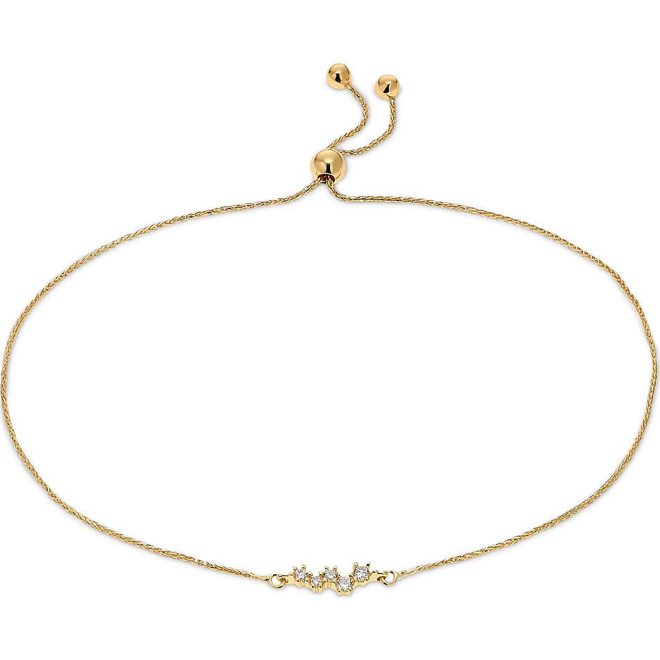 christ-diamonds-armband-87553949
