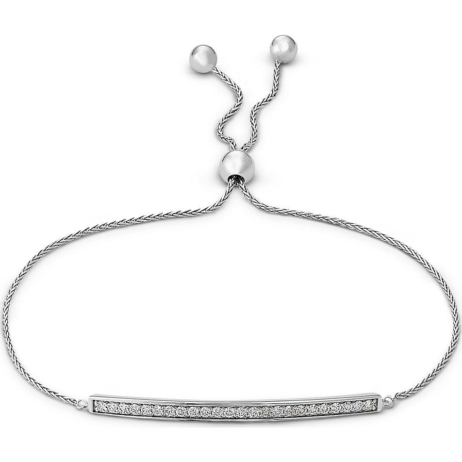 christ-diamonds-armband-87566722