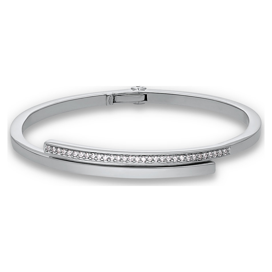 christ-diamonds-armreif-85533711