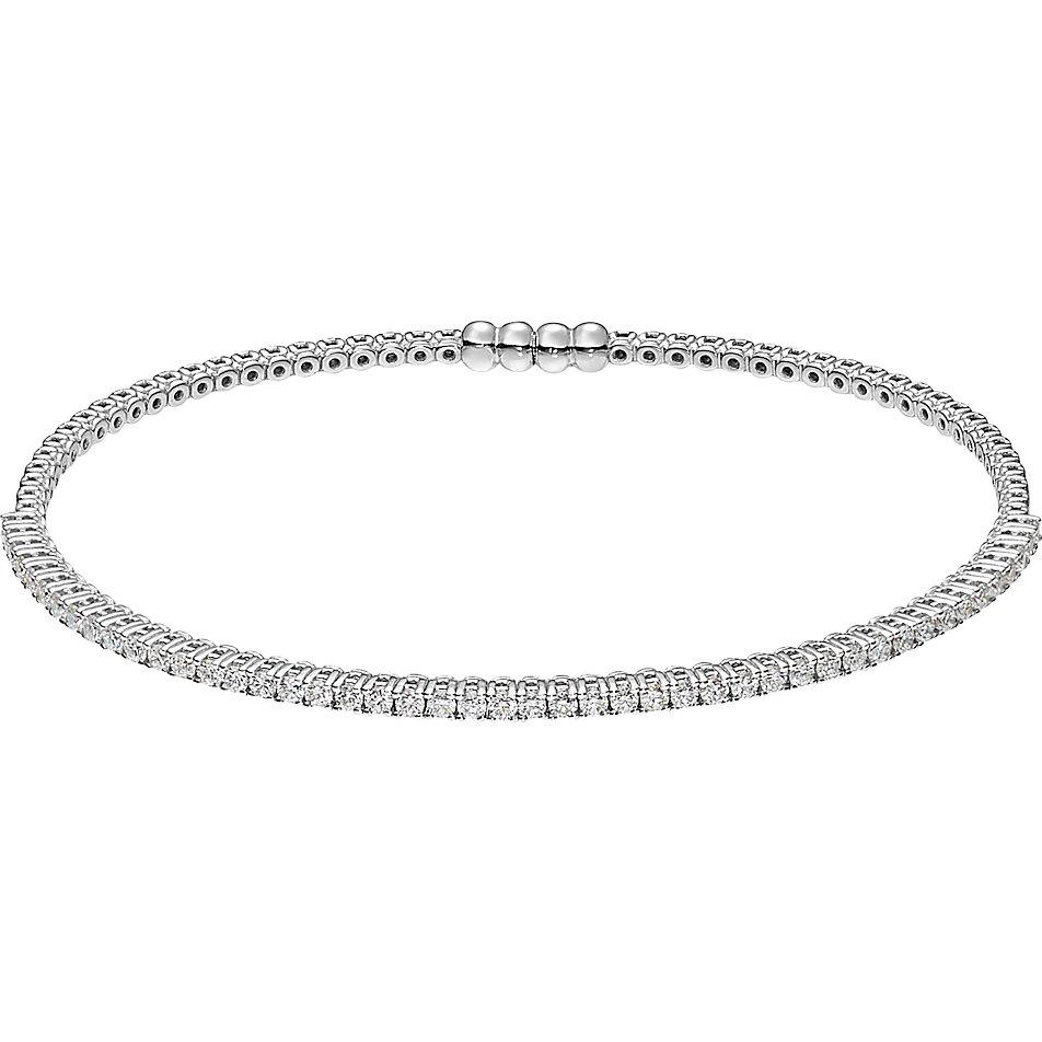 christ-diamonds-armreif-87491676