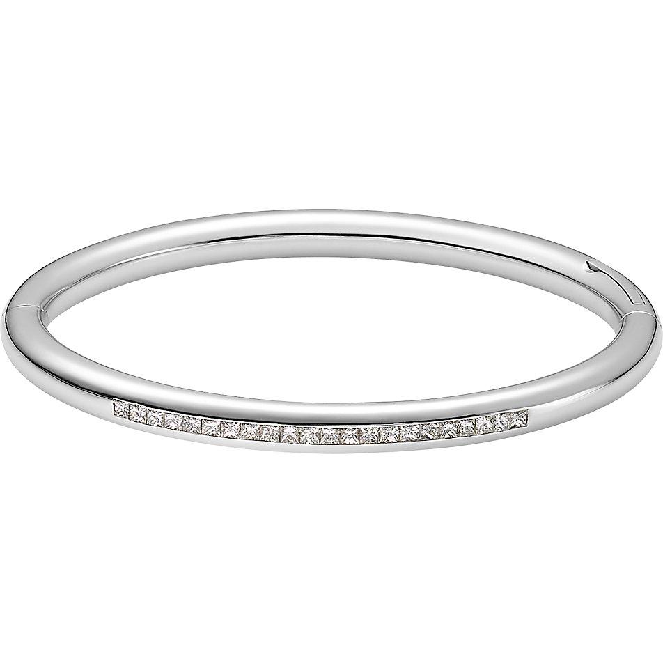 christ-diamonds-armreif-87516661