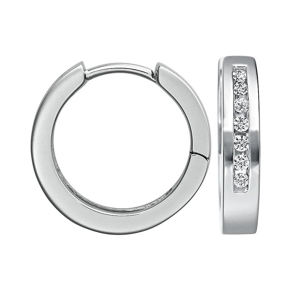 christ-diamonds-creole-82893601