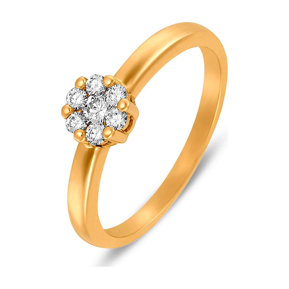 christ-diamonds-damenring-60003521