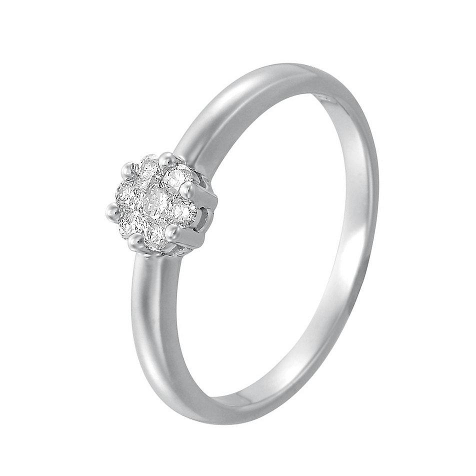 christ-diamonds-damenring-60003742