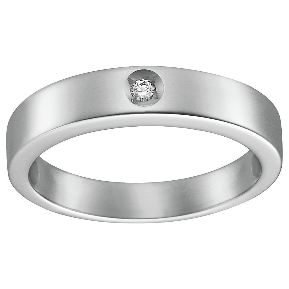 christ-diamonds-damenring-84509469, 349.00 EUR @ christ-de