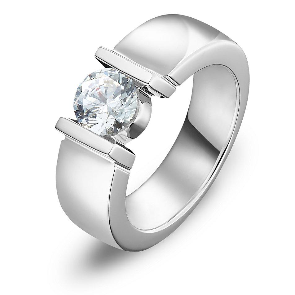 christ-diamonds-damenring-60017107