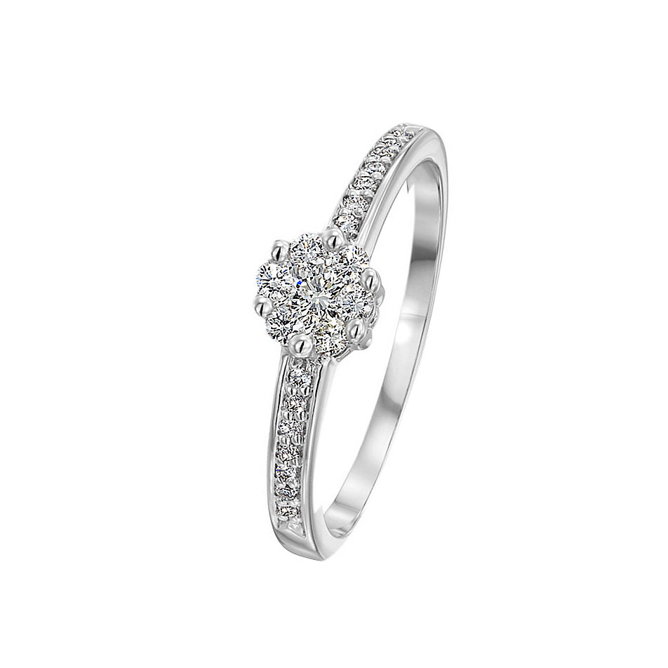christ-diamonds-damenring-60019657