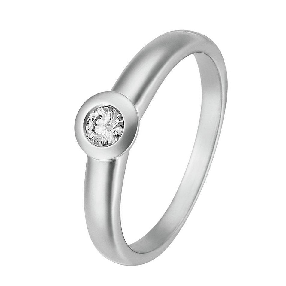 christ-diamonds-damenring-60020655