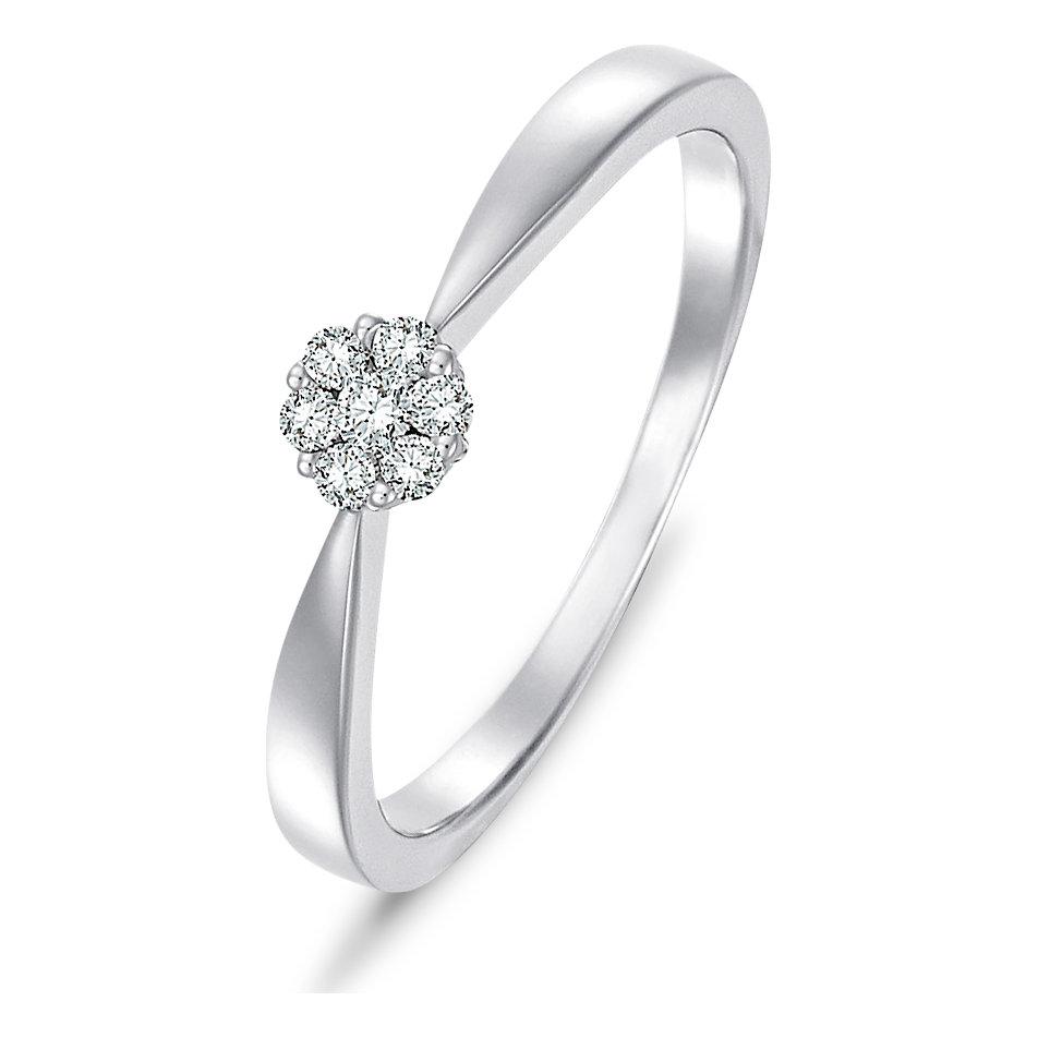 christ-diamonds-damenring-60044112