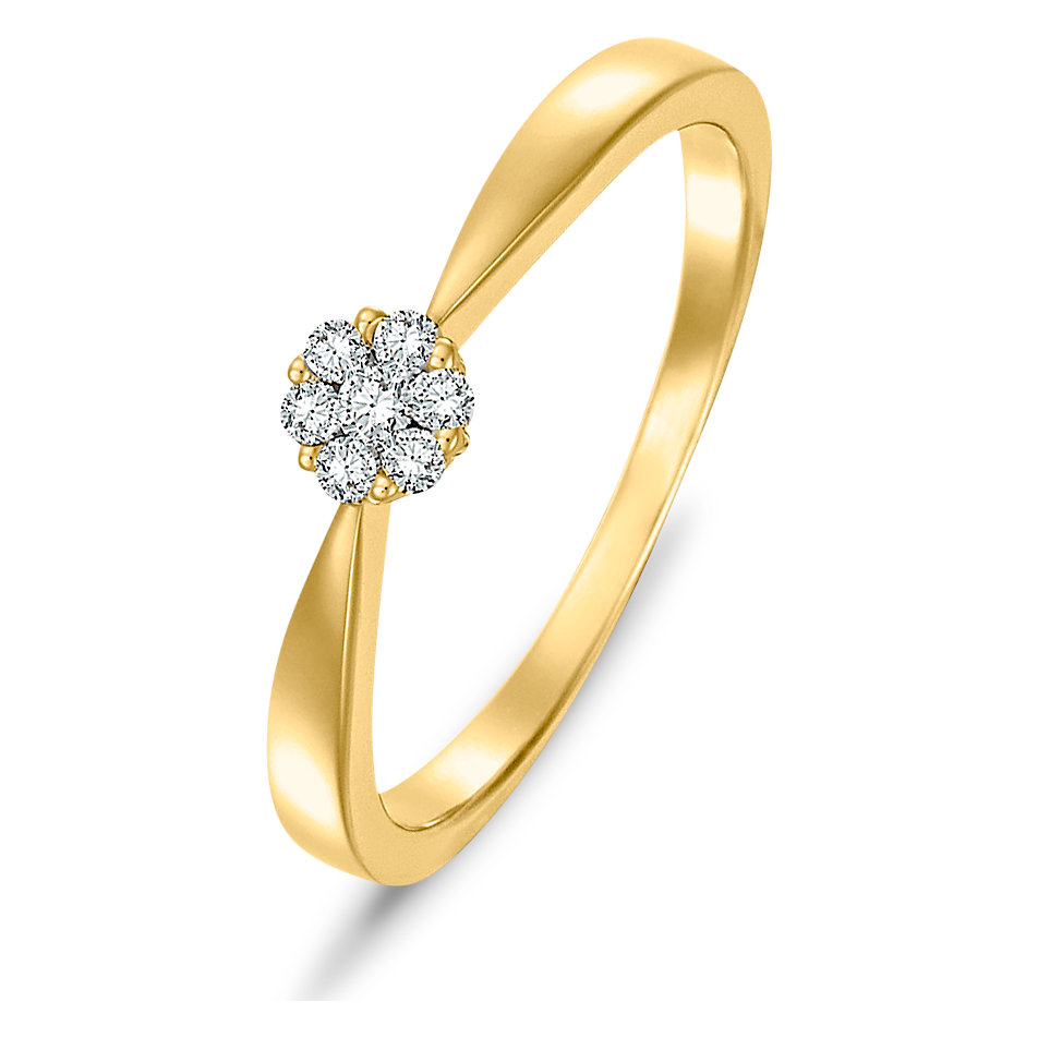 christ-diamonds-damenring-60050589