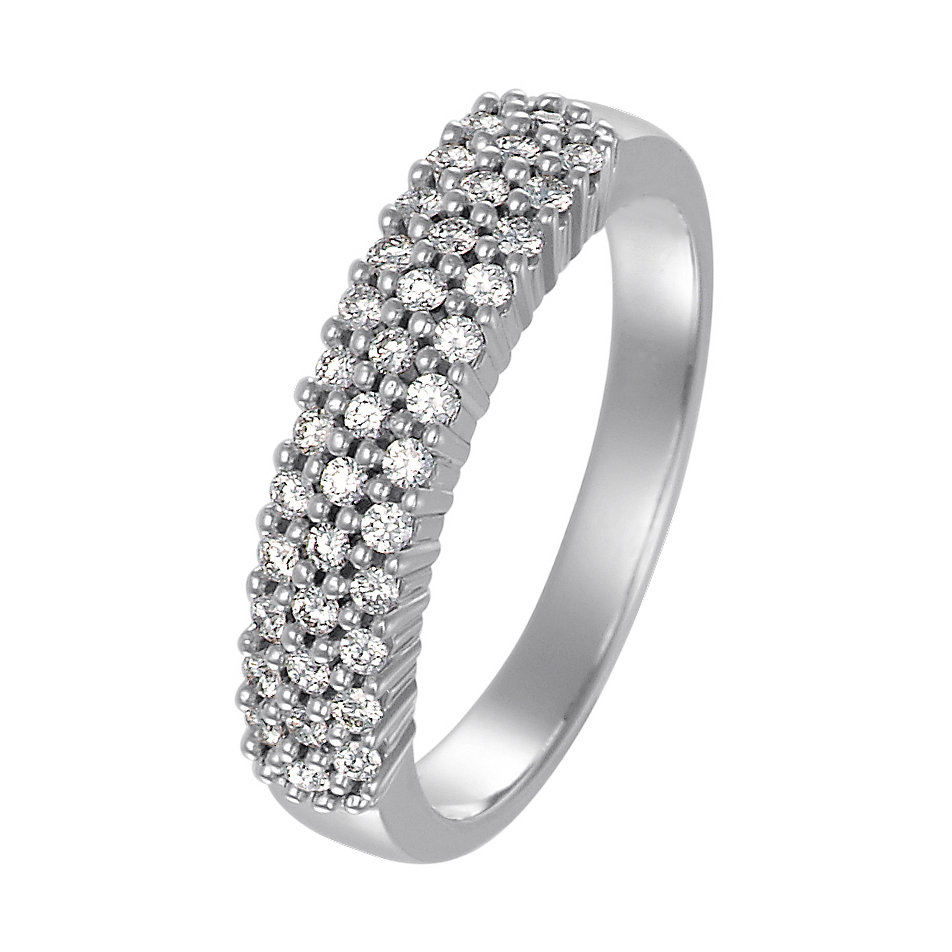 christ-diamonds-damenring-60052212