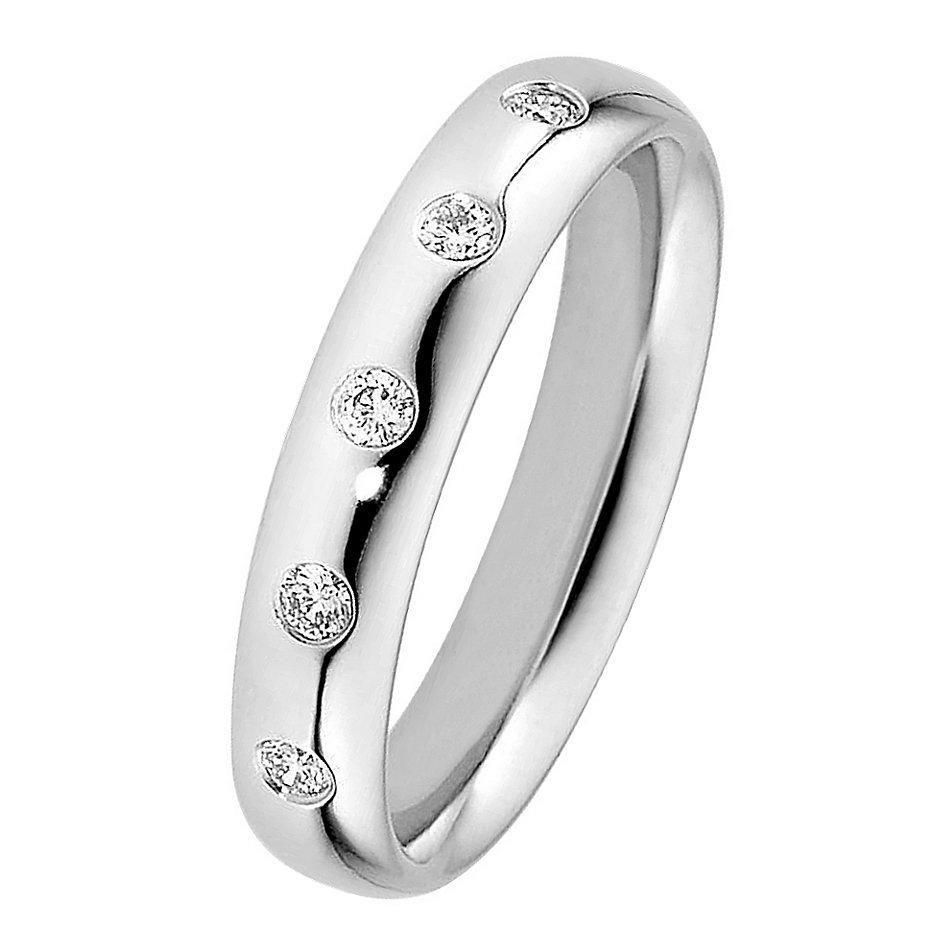 christ-diamonds-damenring-86481812