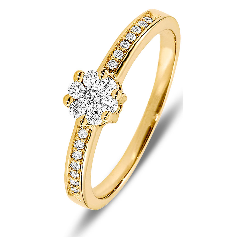 christ-diamonds-damenring-60074887
