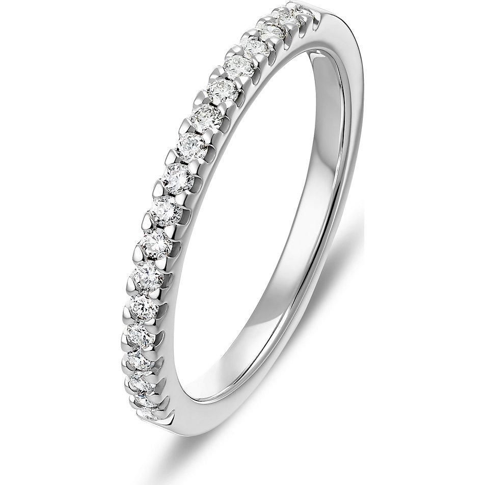 christ-diamonds-damenring-86473631