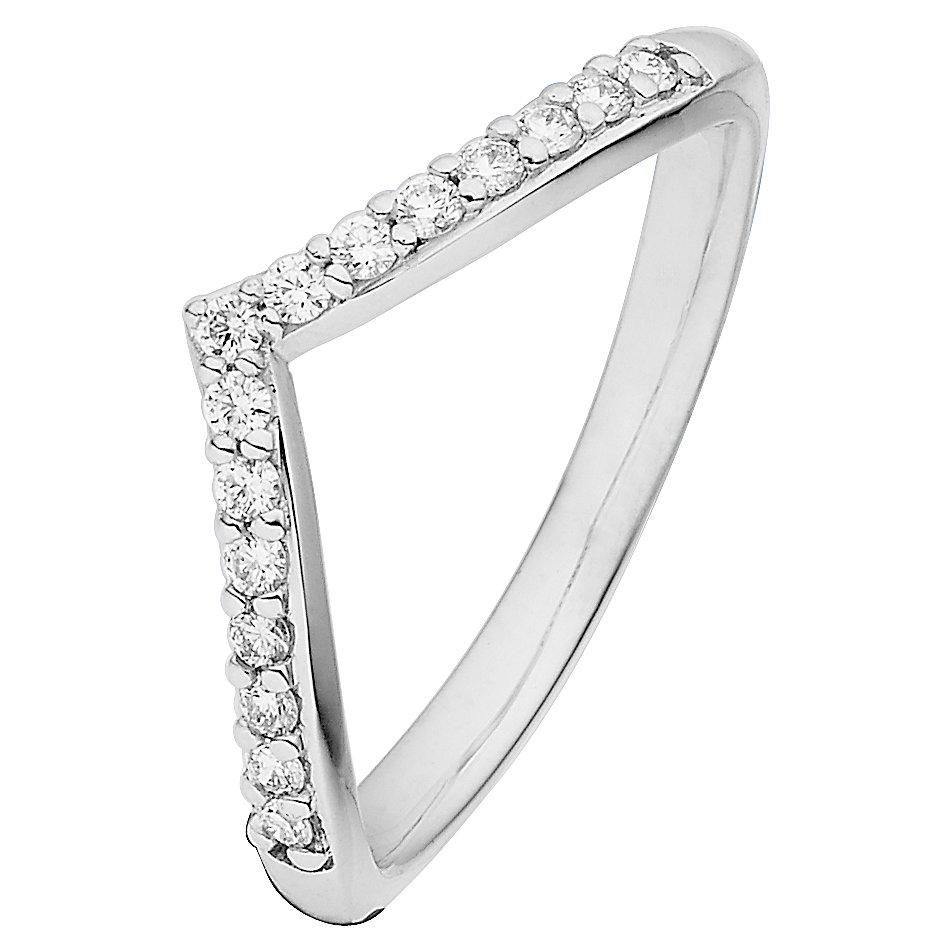 christ-diamonds-damenring-86784181