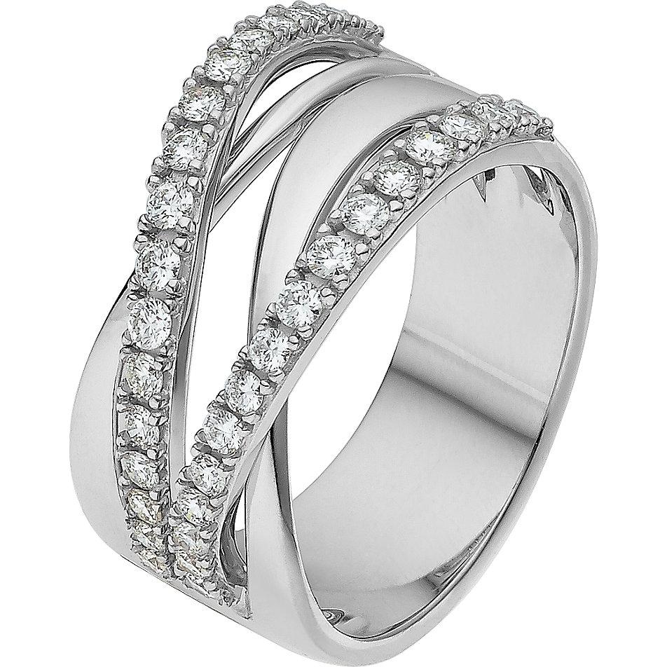christ-diamonds-damenring-86795621