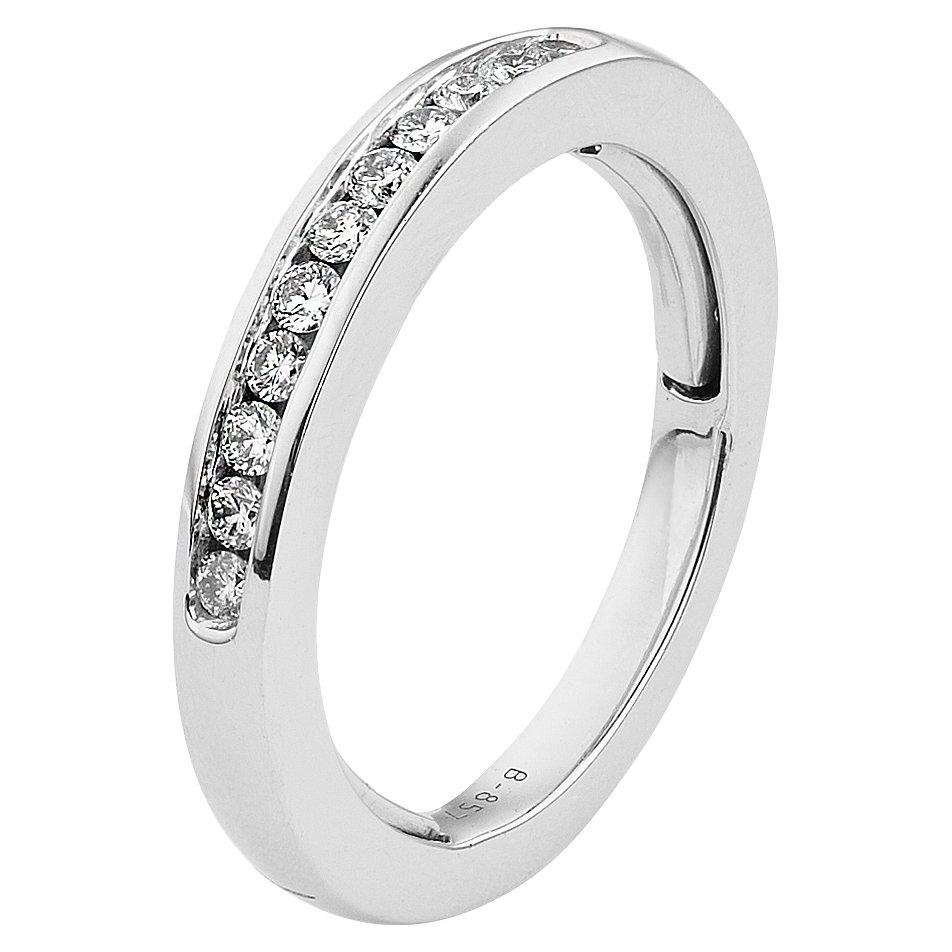 christ-diamonds-facet-damenring-87353648, 999.00 EUR @ christ-de