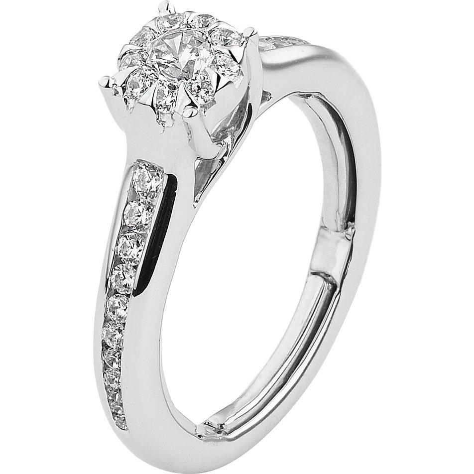 christ-diamonds-facet-damenring-87354938