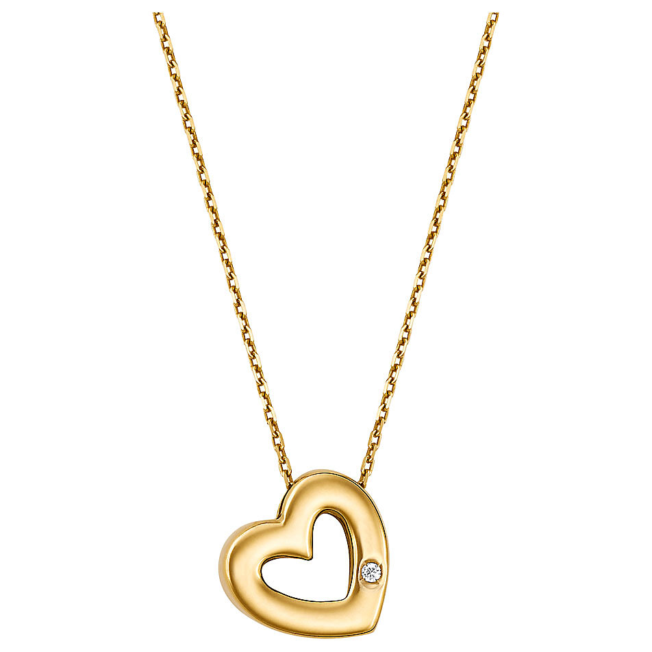 christ-diamonds-collier-82560521