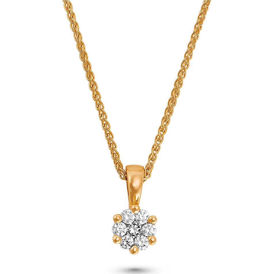 christ-diamonds-collier-83528079