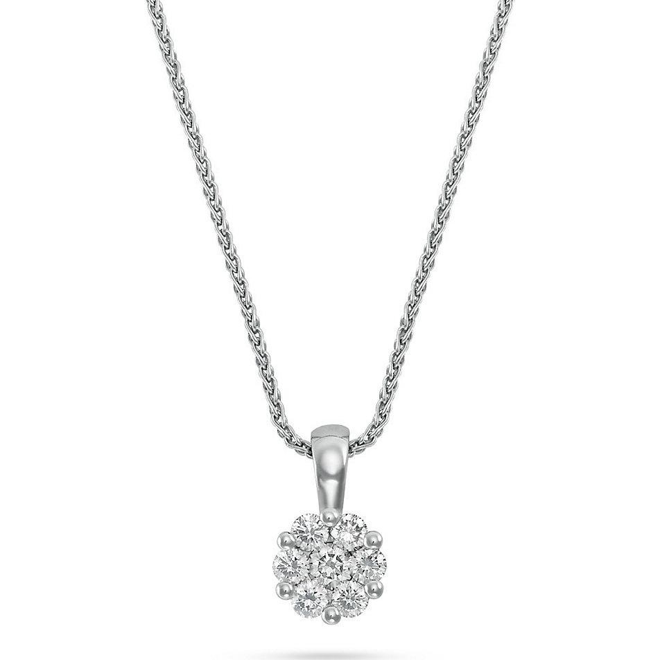 christ-diamonds-collier-83582006