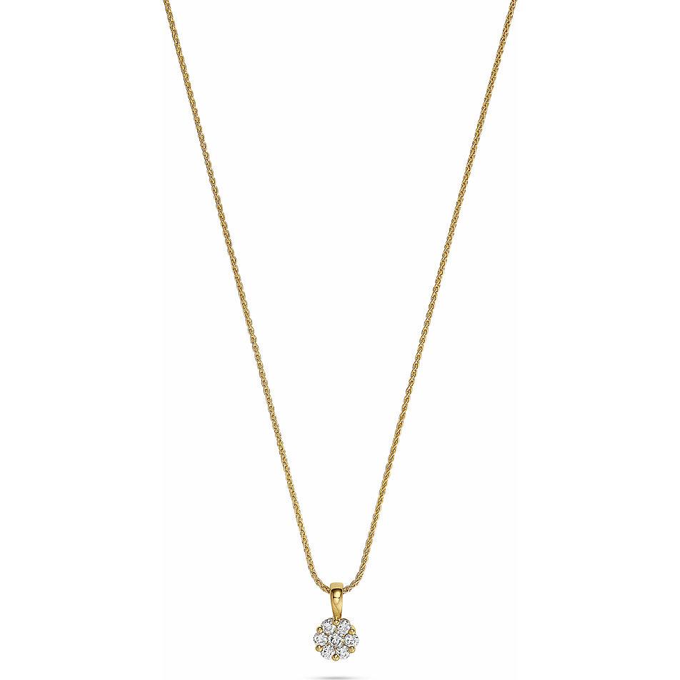 christ-diamonds-collier-83582014