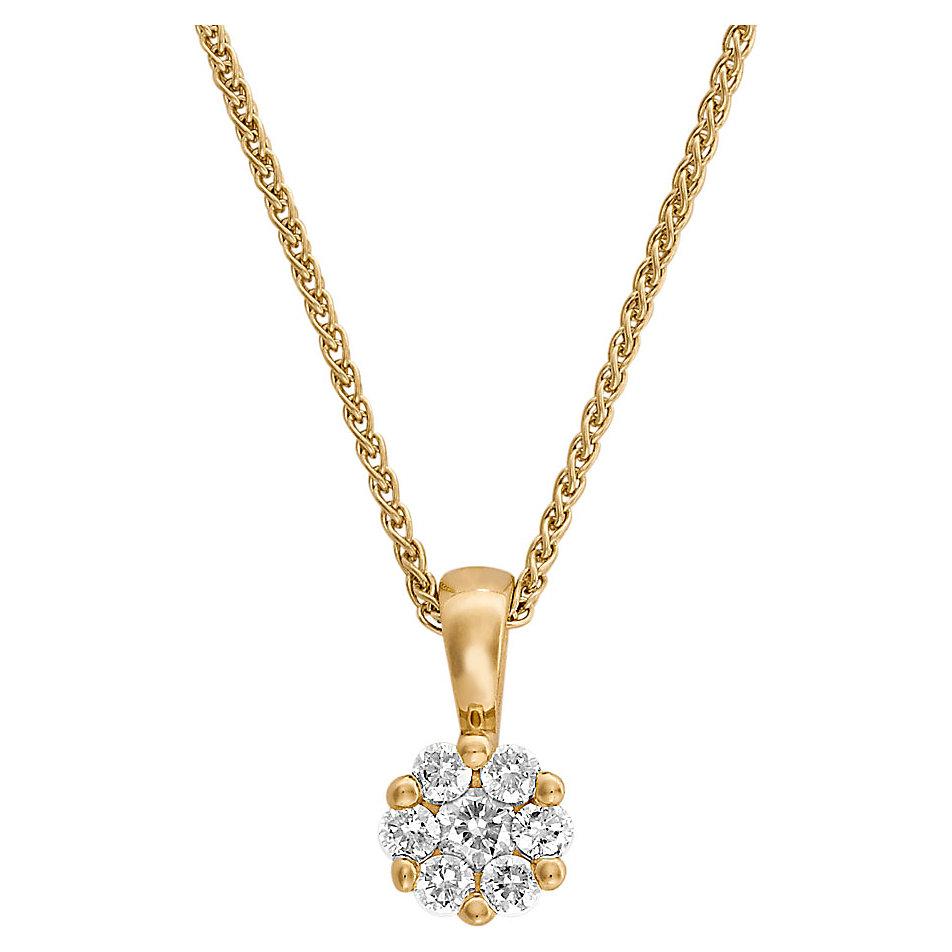christ-diamonds-collier-83583355