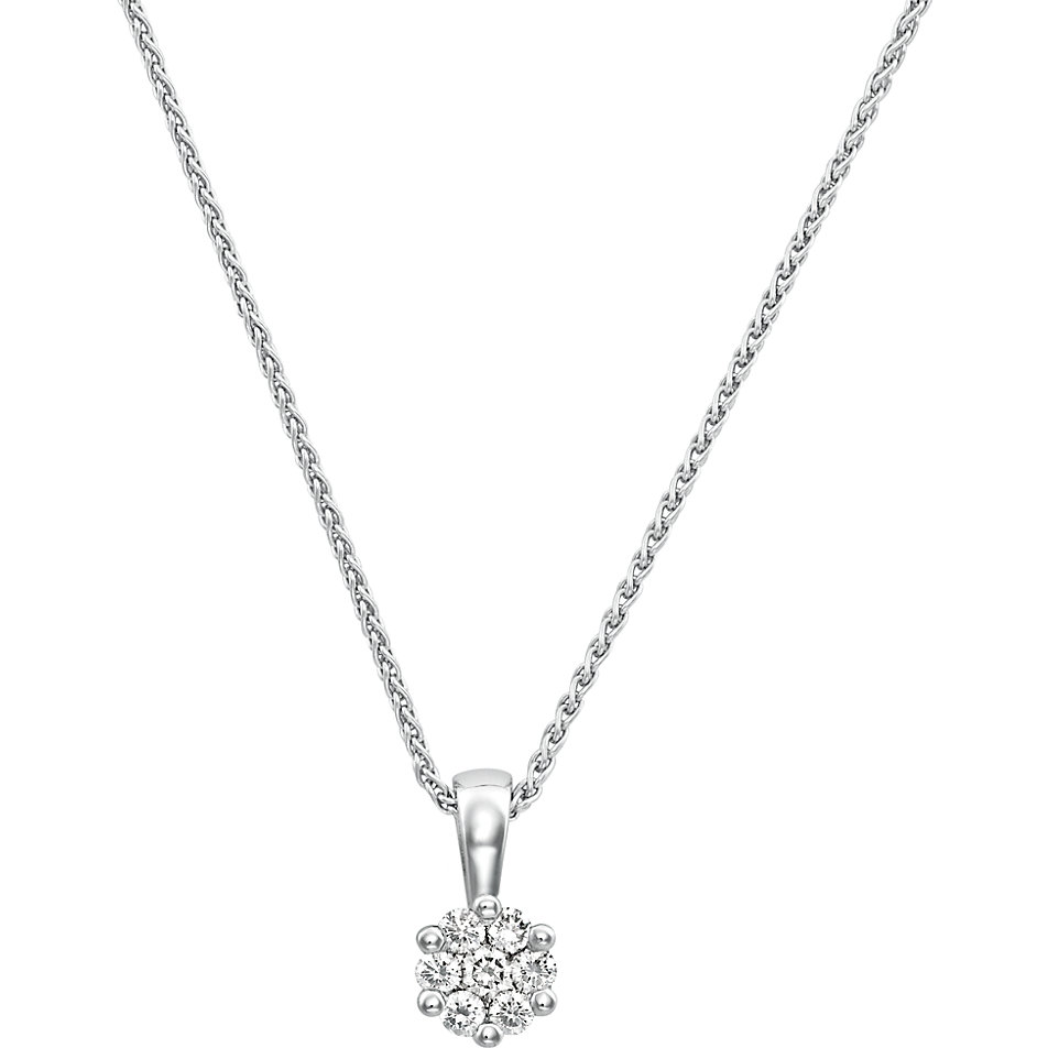 christ-diamonds-collier-83592915