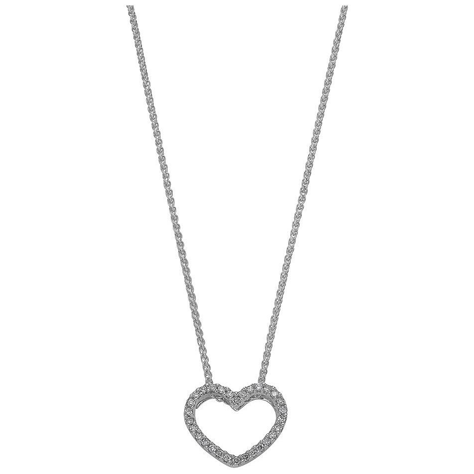 christ-diamonds-collier-84079057