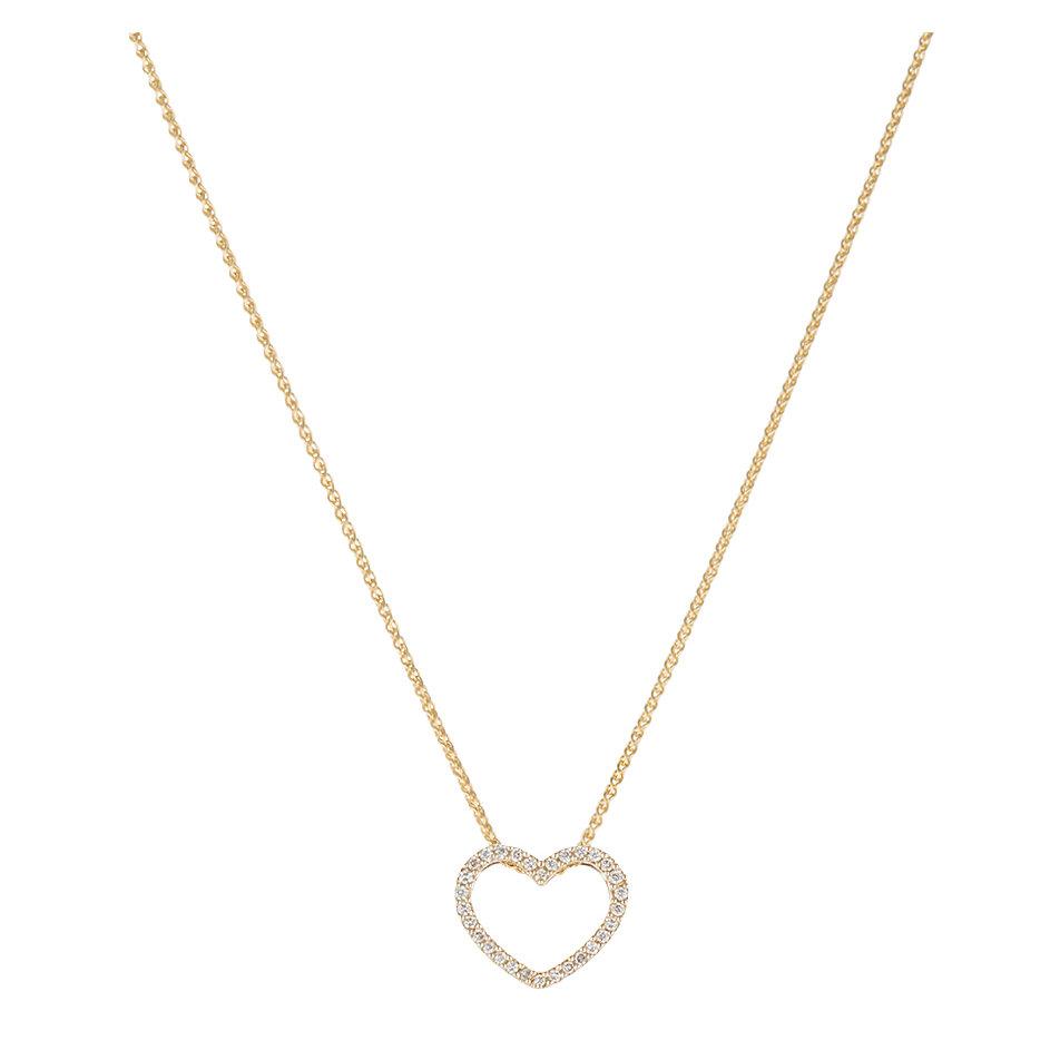 christ-diamonds-collier-84098418