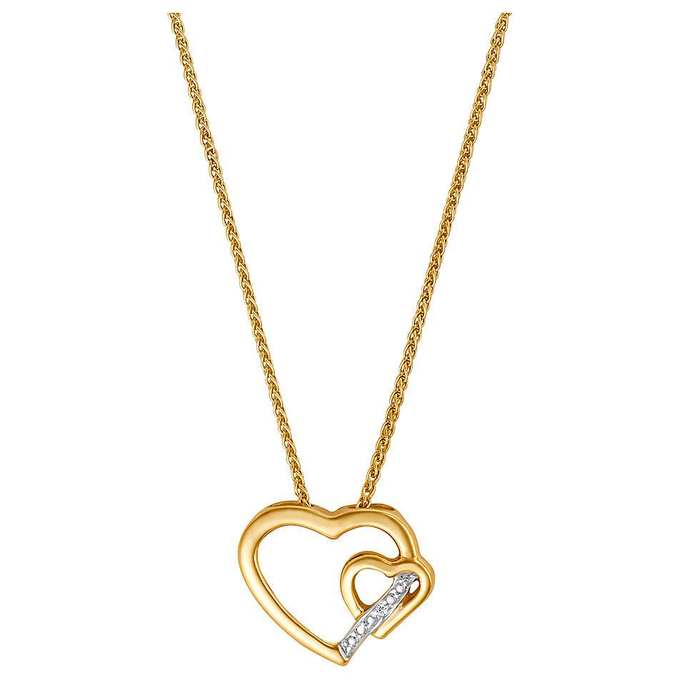christ-diamonds-collier-84663190