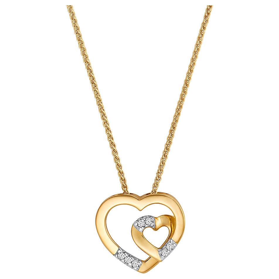 christ-diamonds-collier-84867942