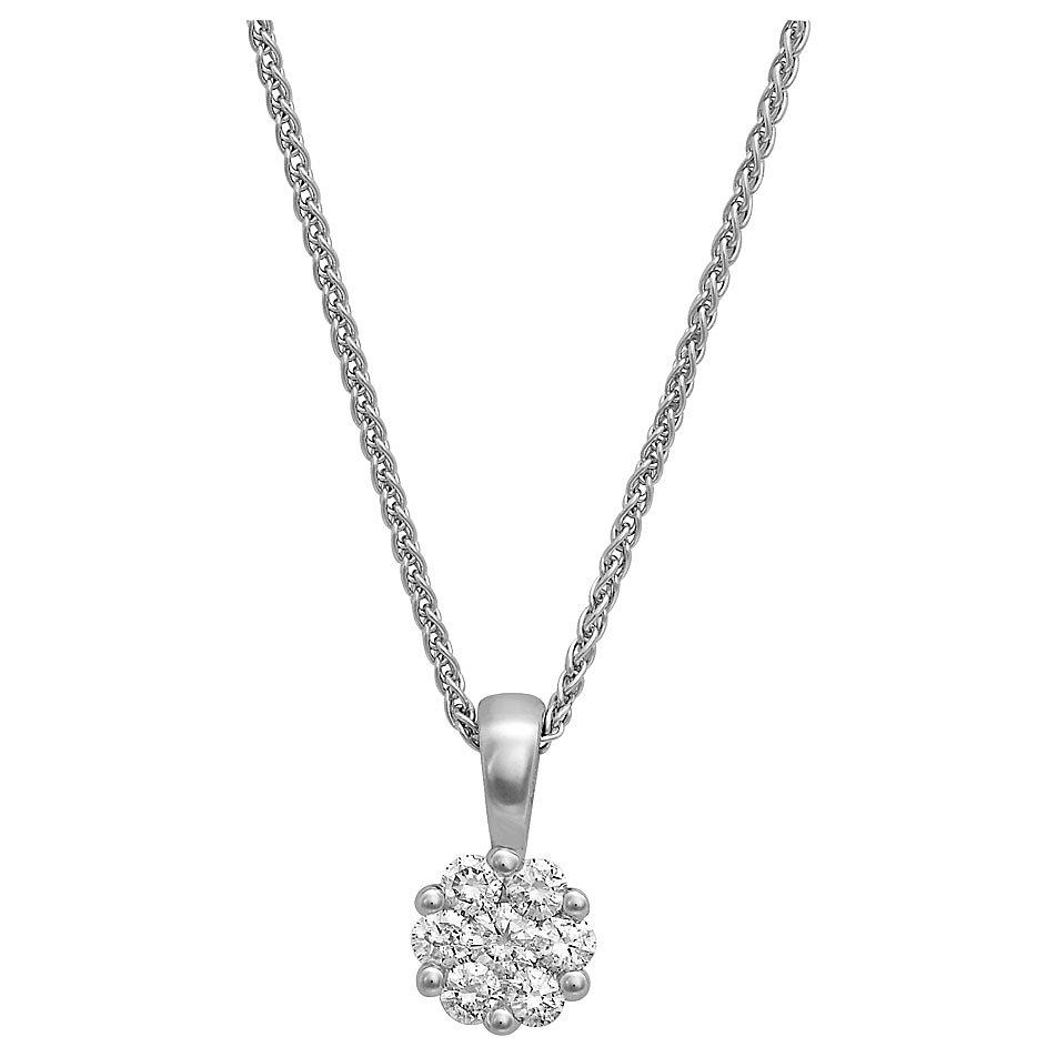 christ-diamonds-collier-84932787