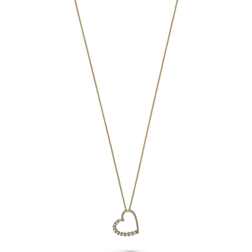 christ-diamonds-collier-84971189