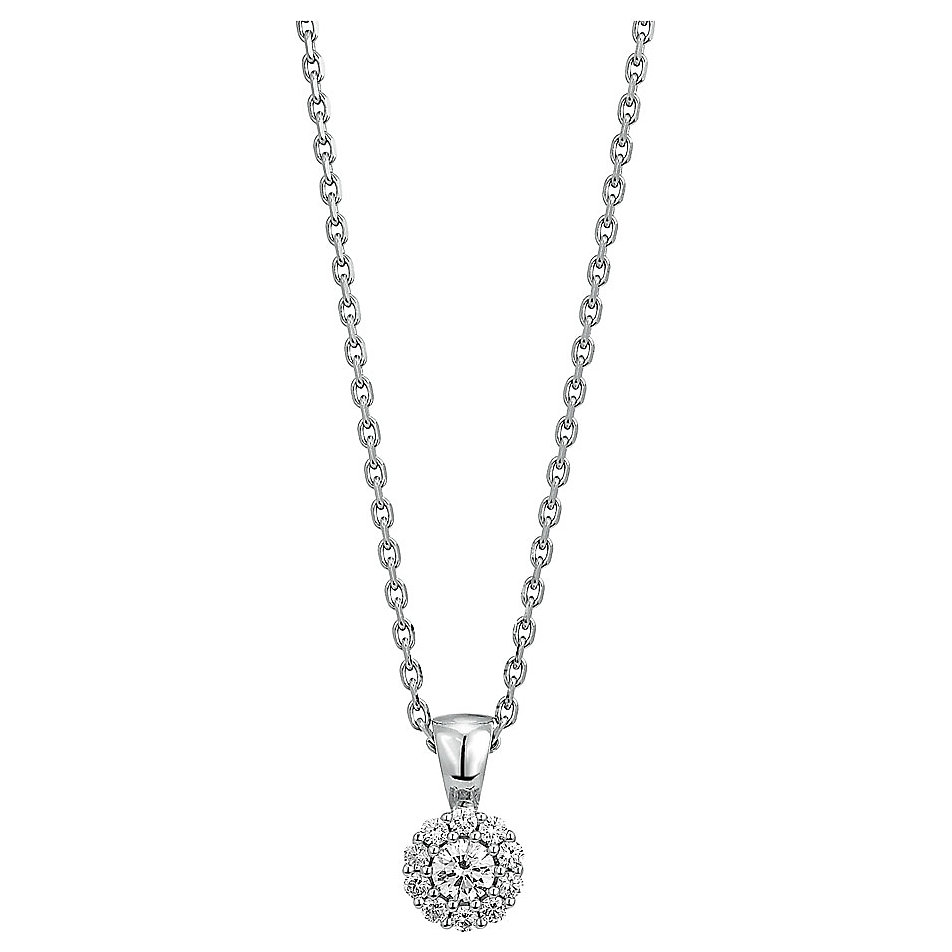 christ-diamonds-kette-85535900