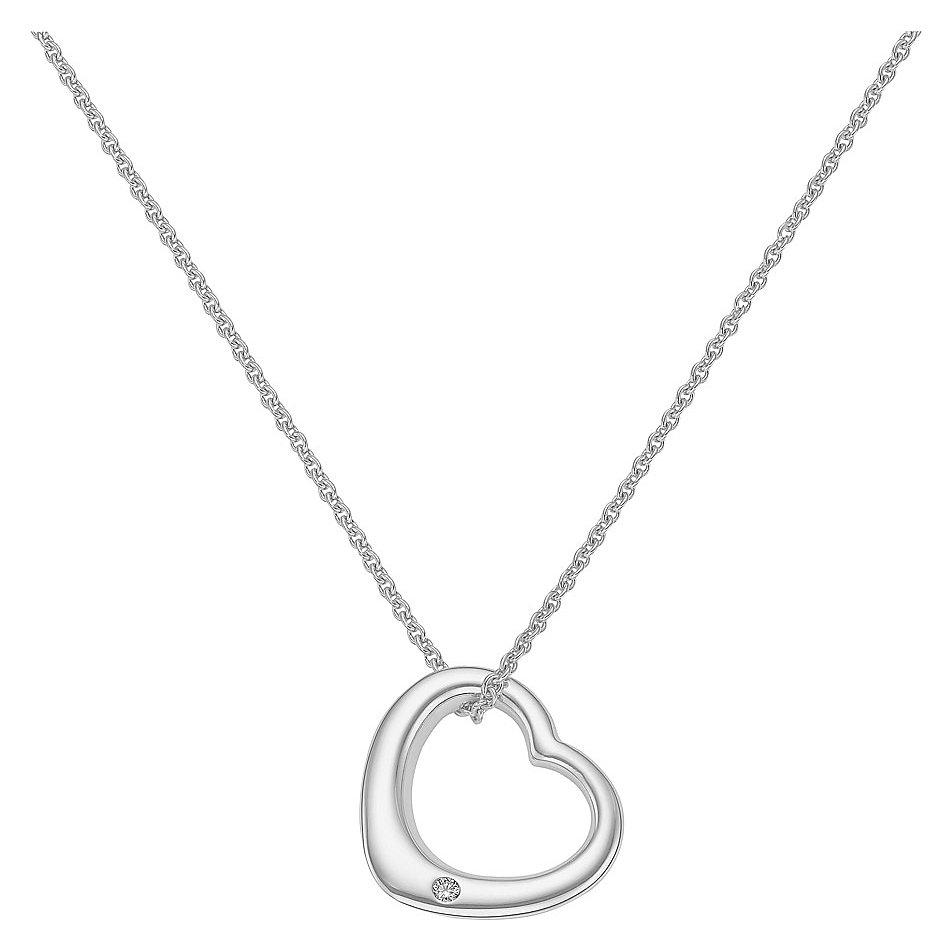 christ-diamonds-collier-85952773