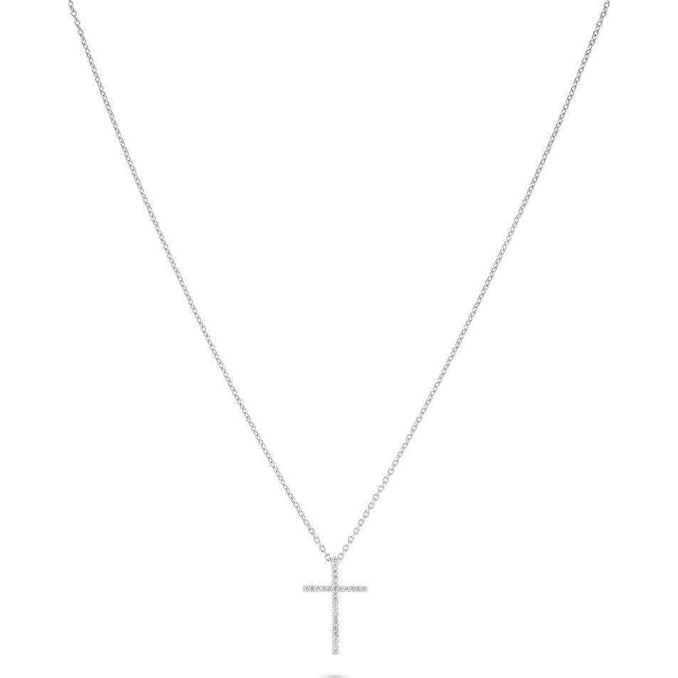 christ-diamonds-kette-86089270