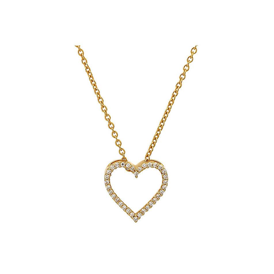 christ-diamonds-collier-86089289
