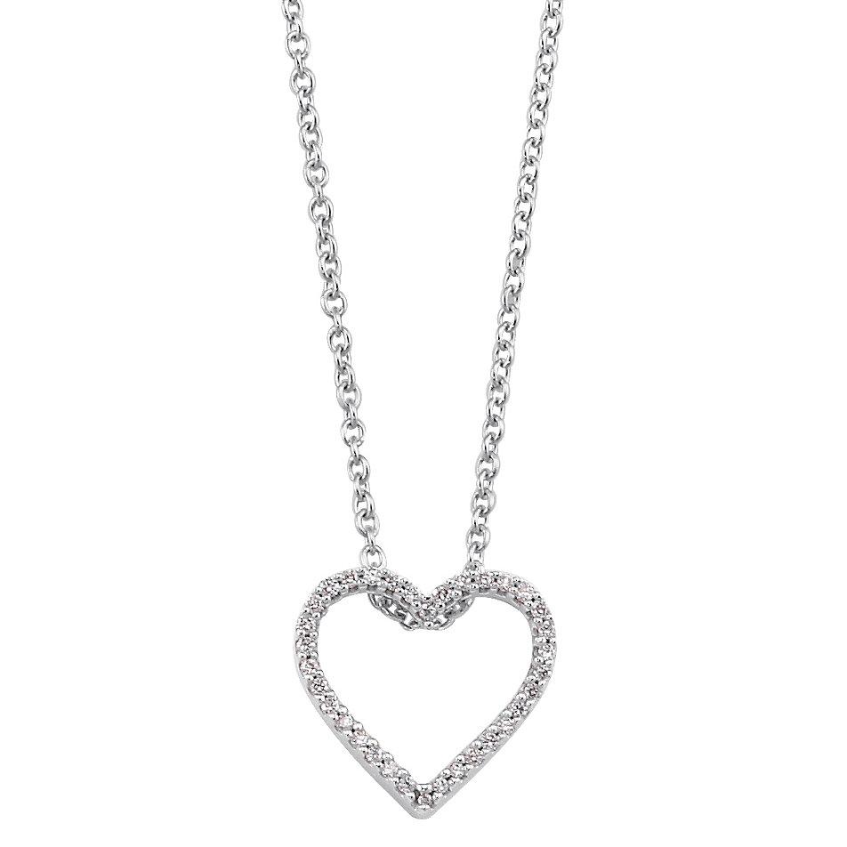 christ-diamonds-kette-86089297