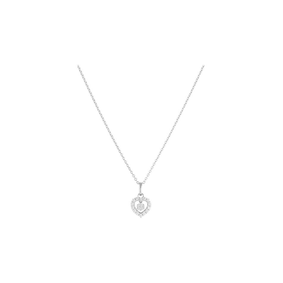 christ-diamonds-kette-86105314