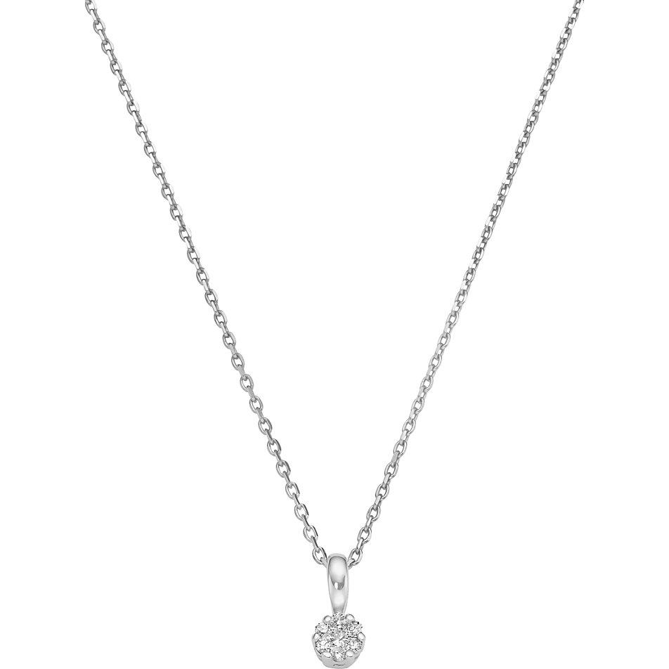 christ-diamonds-kette-86294370