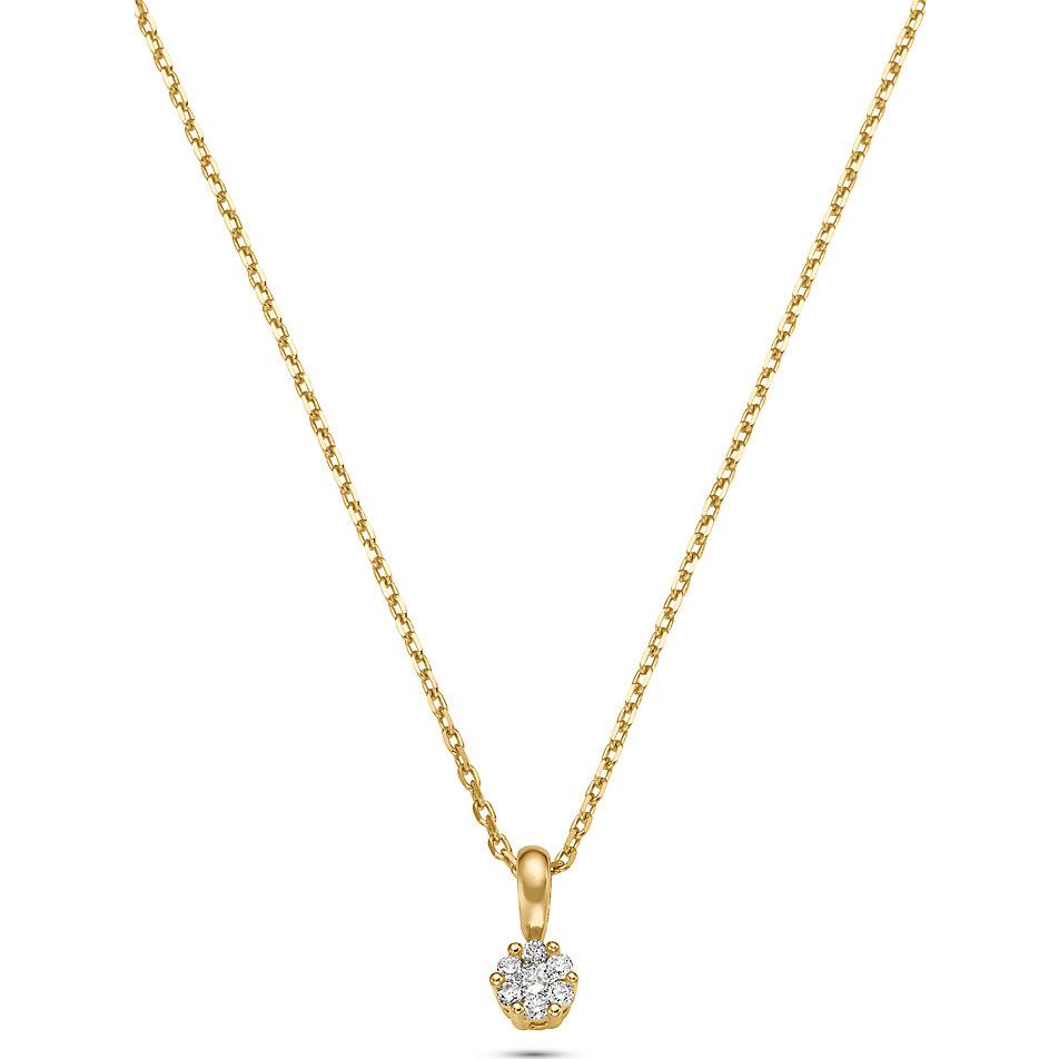 christ-diamonds-collier-86294397